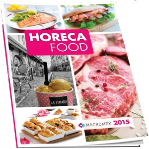 Roll_up_HORECA_850x2000mm_productie
