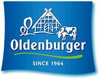 logo-Oldenburger