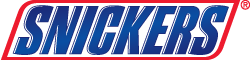 logo-snickers
